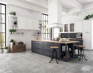 Toegepaste producten: - Cottage Grigio