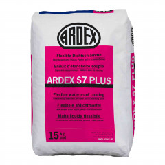 Ardex S7
