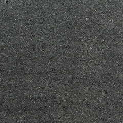 Absolute Black Satinato