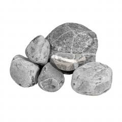 Alpensteine