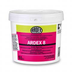 Ardex 8 Acrylatdispersion