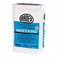 Ardex A950 Flexspachtel