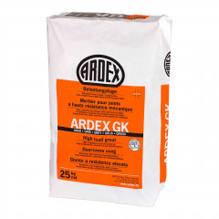 Ardex GK Belastungsfuge