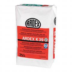 Ardex K39 Bodenspachtelmasse