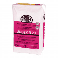 Ardex N23 Naturstein- und Fliesenkleber