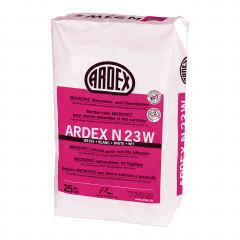 Ardex N23W Naturstein- und Fliesenkleber