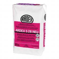 Ardex S28 Großformatkleber