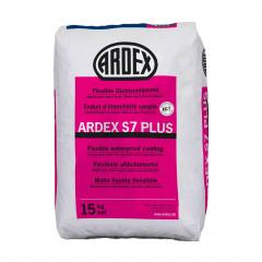 Ardex S7 Flexible Dichtschlämme