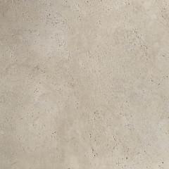 Aspendos Crème/Beige Geborsteld