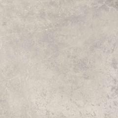 Autentica Pietra Nebbia