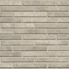 Bits Bricks Pearl Grey