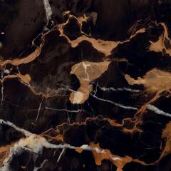 Black & Gold Michelangelo
