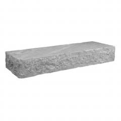Blockstufe Kandla Grey