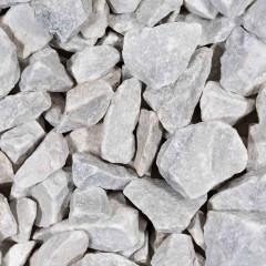 Carrara Brocken