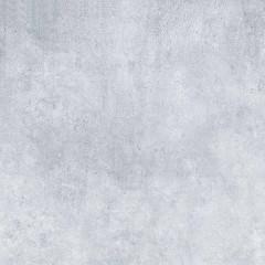 Cimenti Clay Grey