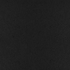 Crystal Black Geschliffen