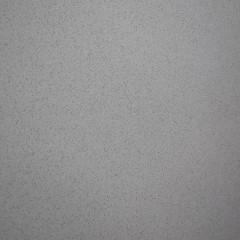 Crystal Grey Poliert