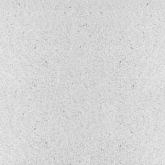 Crystal White Poliert
