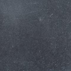 Harappa Black
