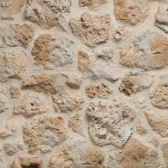 Pareti Naturali Moonrock Castano