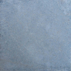 Vietnamesischer Blaustein Anticato